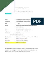 Fundamentaltheologie+IV2017Predigtauswahl