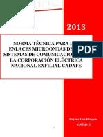 NOrmatesis (ultimo).pdf