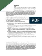 APLICACIÓN DE LOS MATERIALES.docx