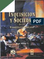 Inquisición y sociedad_150dpi.pdf