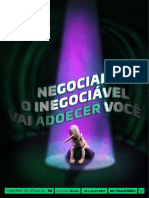 CADERNO_DE_ATIVAÇÃO_GW_30_JUL19_COLOR-2
