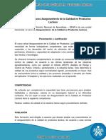 Informacion general _curso_calidad_en_productos_lacteos