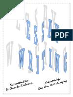 essay writing- english.docx