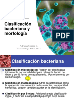 Bacterias-1-2019.pdf