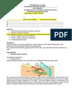 PracticalaboratorioNo3(reflexion-refracción).docx