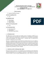 PLAN DE ÁREA C. SOCIALES  2020 ultima versión.docx