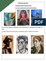 Historia del arte 2 XD.docx