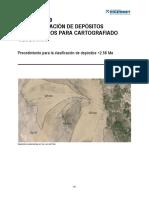 10.Manual de Estandarización de Depósitos Cuaternarios.docx