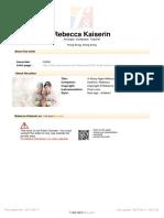 [Free-scores.com]_kaiserin-rebecca-rainy-night-without-you-111441