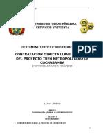 DSP TREN METROPOLITANO DE COCHABAMBA1.docx