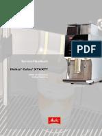 Manual de Servicio XT6_XT7_SM_ES_V12.pdf