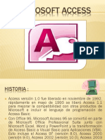 58601801-Versiones-de-Microsoft-Office-Access.pptx
