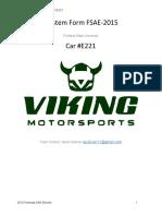 ad6e9050-6546-477c-b721-4ad32be87952-160423160118 (2).pdf