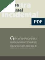 Muestra_incidental