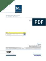 G24802 fisico quimica.pdf