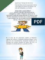 CTS.pptx