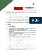 TdR Asistente Administrativao(a).pdf