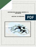 GestiónPersonal M 102012