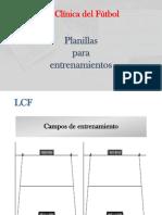 Ebook-Planillas.pdf
