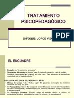 225306471-TRATAMIENTO-PSICOPEDAGOGICO-VISCA.ppt
