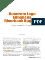 Ab02-Concrete%20Logo.pdf