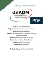 CSM_U3_ACD_ANPL.pdf