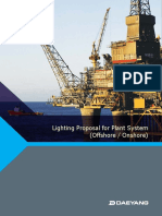 Vol.009-6_Lighting_Proposal_for_Plant_System.pdf