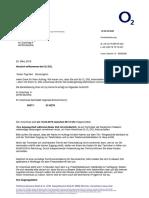 0.1 [SHARED].pdf