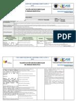 PUD 1 F.docx