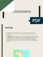 Hidrografia.pptx
