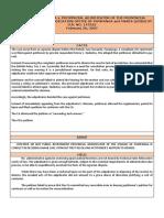Espinoza vs. Provincial Adjudicator .docx