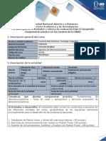 Fase 5 - Desarrollo Componente práctico en los Centros de la UNAD.docx