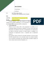 4.-Modelo-Informe-Asistentes