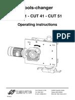 manual trocador ferramentas ATC.pdf