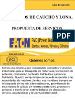Brochure PMC.pptx