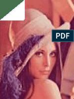 Color Consistancy In Image Processing