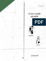01080058 ASTOLFI  El error un medio para ense+¦ar cap 2 y 4.pdf