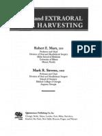 Atlas of Oral and Extraoral Bone Harvesting - Marx 2010.pdf