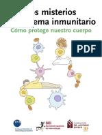 Los misterios del sistema inmunitario.pdf