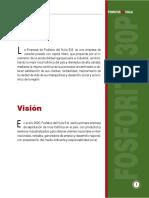 CARTILLA FOSFORO-FOSFATOS DEL HUILA.pdf