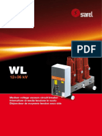 Sarel_WL_IT-FR_022013_int