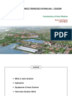 Ari Sidik Basuki - English Presentation.pptx
