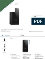inspiron-3650-desktop_reference guide_en-us (1).pdf
