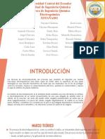 ESTAÑADO P2 fin1.pptx