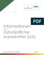 IZA.pdf