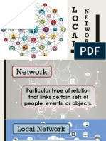 Local-Networks.pptx