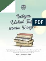 Kasyful-Bashair