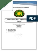 hidraulica-obras3.docx