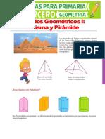 Pirámide-y-Prisma-para-Tercero-de-Primaria