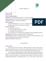 8_5proiectdidactic